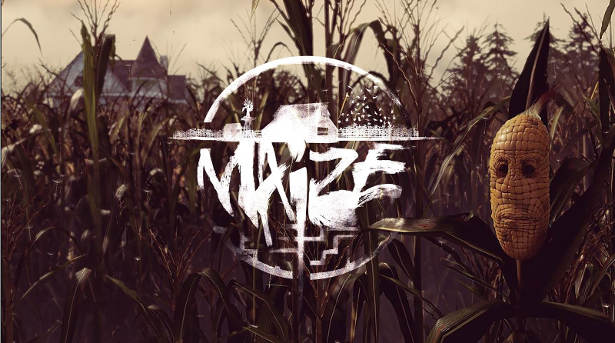 maize available now and could see linux release
