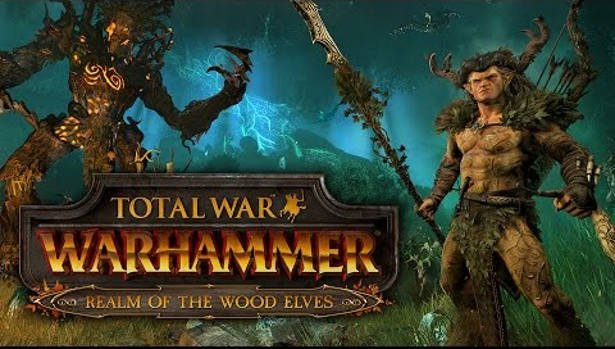 realm of the wood elves coming to linux via feral interactive