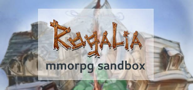 rogalia open world mmo sandbox hits early access linux mac pc