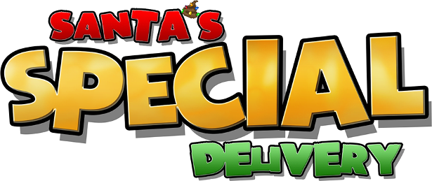 Santas Special Delivery Seriously Hardcore On Steam Linux Mac