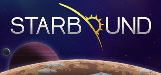 Starbound brings changes and Santa in massive update