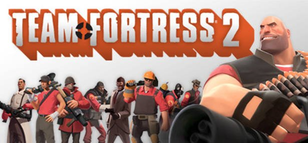 team fortress 2 still a hugely popular game on linux