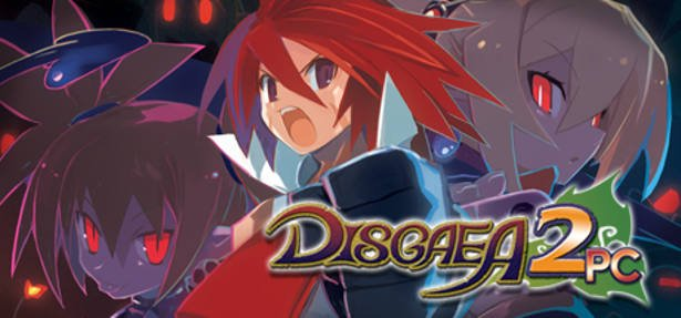 disgaea 2 coming to linux and steamos at end of the month