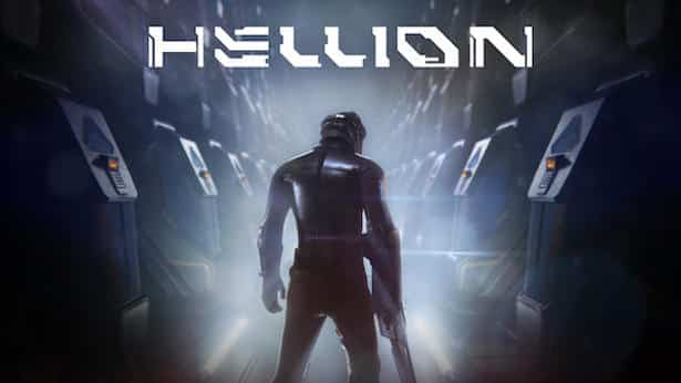 Hellion survival simulator games update for a linux port to hit the top 10