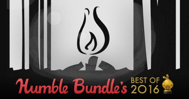 humble best of 2016 bundle of the best games released this year linux mac pc