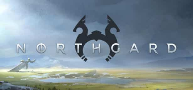 northgard viking city builder strategy launches on linux mac windows