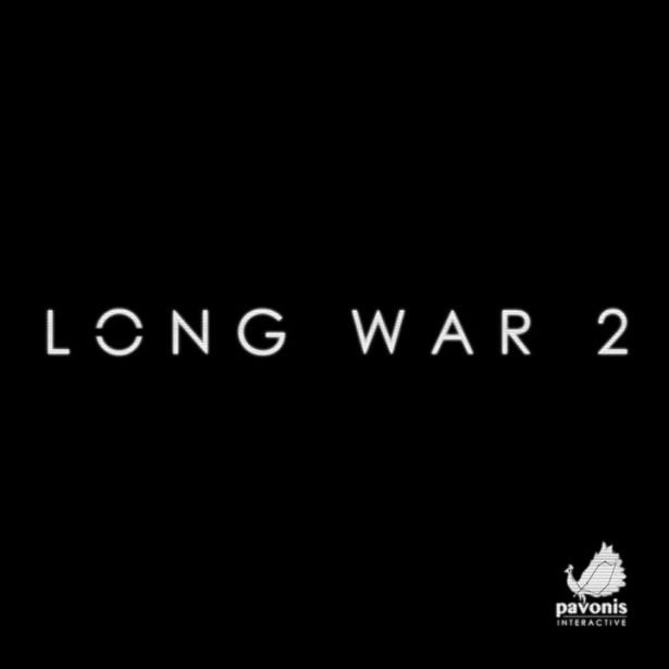 Long War 2 the XCOM 2 free mod releases but no support