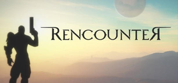 rencounter turn-based rpg gets linux support and big discount