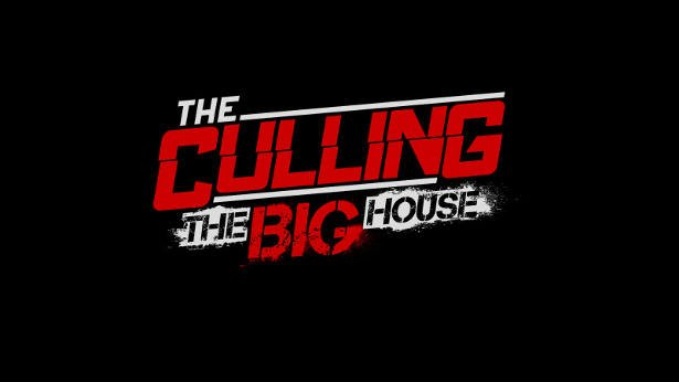 The Culling – The Big House update with New Map, Modes, and More