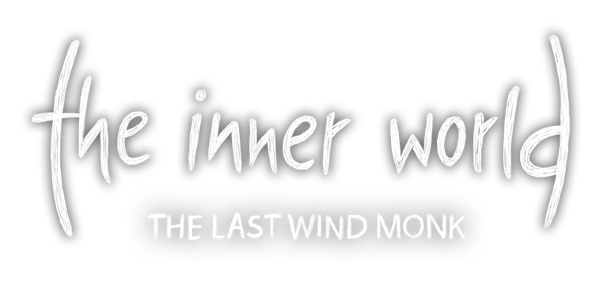 The Inner World The Last Windmonk announced