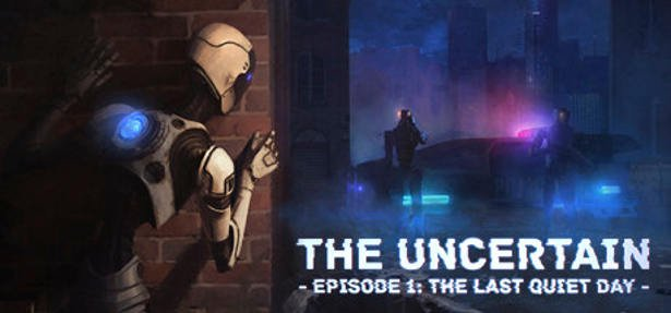 the uncertain episode 2 coming q3 2017 including linux
