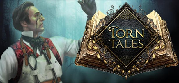 torn tales single player real-time RPG releases on steam linux mac pc