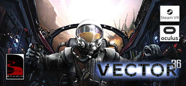 Vector 36 physics based racing simulation launches on Steam