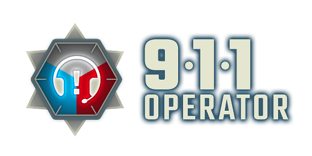 911 operator strategy simulator launches in linux mac pc