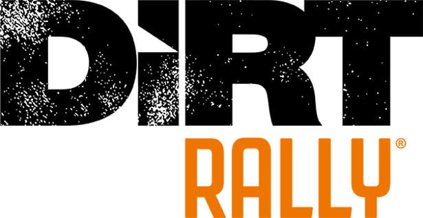 DiRT Rally officially release date announced  for Linux