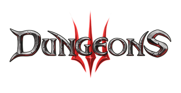 dungeons 3 new e3 gameplay trailer unleashed linux mac windows 2017 gaming