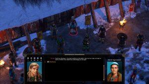 expeditions conquistador screenshot 01