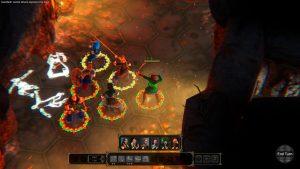 expeditions conquistador screenshot 03