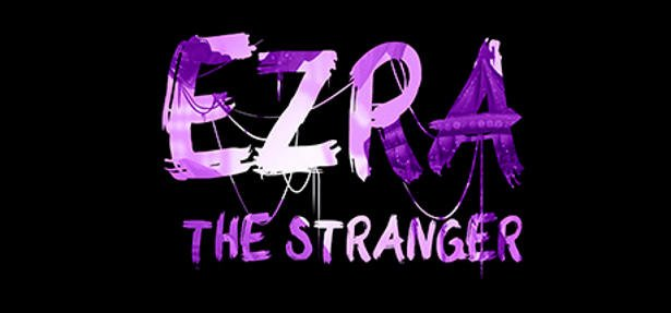 EZRA: The Stranger puzzle platformer launches on Steam