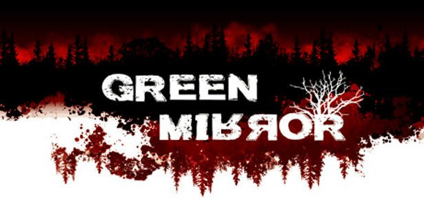 green mirror point and click abandoned then picked up for linux mac windows games of 2017