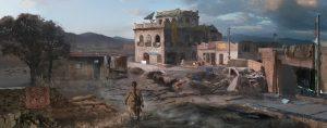 insurgency-sandstorm-concept-screenshot-04