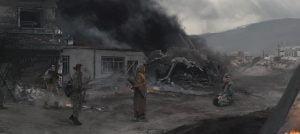 insurgency-sandstorm-concept-screenshot-05