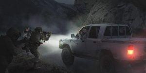 insurgency-sandstorm-concept-screenshot-06