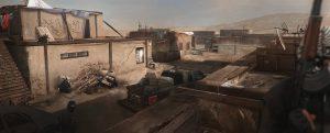 insurgency-sandstorm-concept-screenshot-08