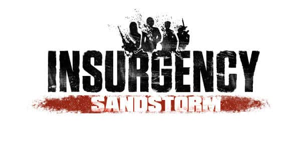 insurgency: sandstorm shooter releases unreal engine 4 screenshots linux mac pc