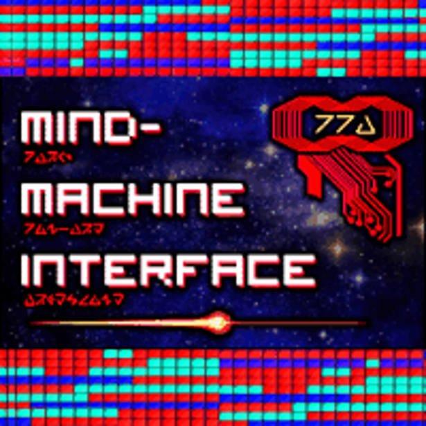 Mind-Machine Interface puzzle programming on Greenlight