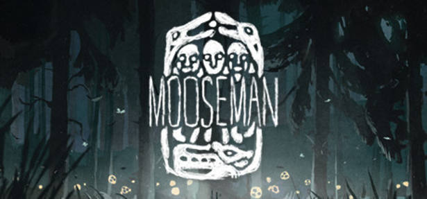 The Mooseman atmospheric adventure launches on Steam