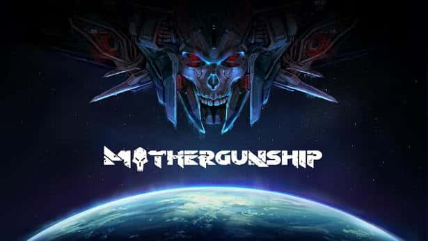 mothergunship to release soon including a linux support update