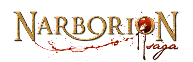 Narborion Saga RPG now on Steam and needs Linux upvotes