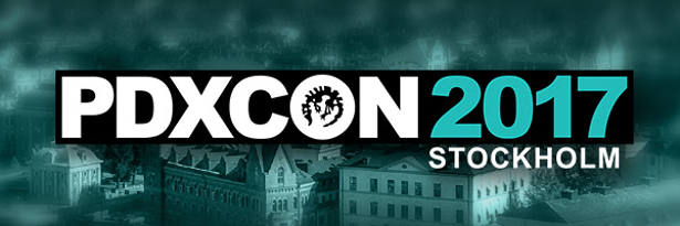 paradox interactive announces pdxcon with new trailer linux mac pc