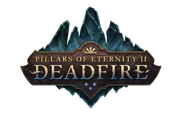 pillars of eternity II partnership Versus Evil and Obsidian Entertainment in linux games