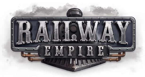 Railway Empire content update adds full map
