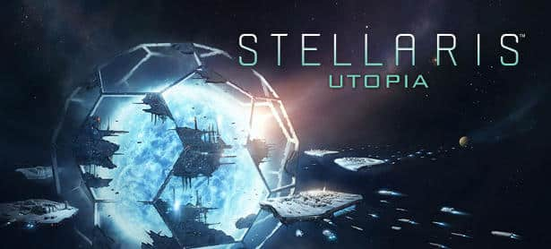 utopia first major expansion reveal for strategy game stellaris linux mac pc