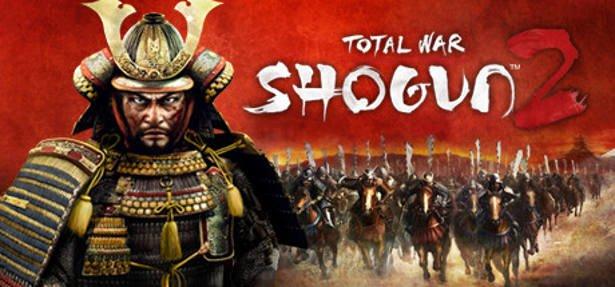 Total War: SHOGUN 2 makes a native debut on SteamDB