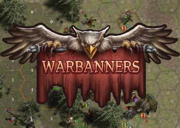 Warbanners turn-based tactics release date in linux ubuntu mac windows games