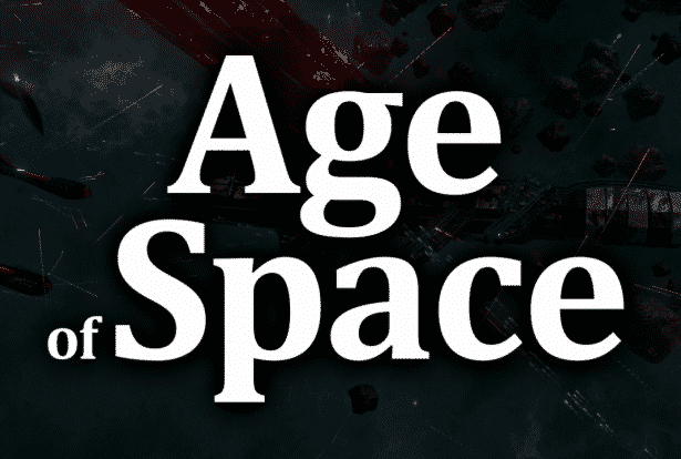 age of space strategy simulation now on greenlight in linux gaming news