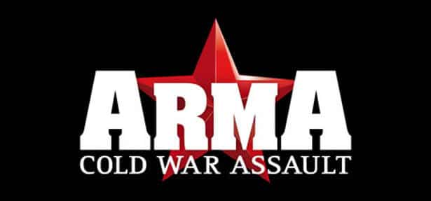 arma: cold war assault release in linux gaming news