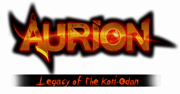 Aurion 2D adventure RPG to make a native Linux release soon