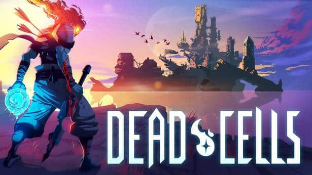 Dead Cells roguevania hits early access on may 10th but no linux in gaming news