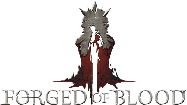 Forged of Blood turn-based tactical RPG hits Kickstarter tomorrow