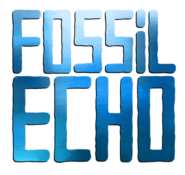 Fossil Echo action adventure platformer now on Linux and Mac