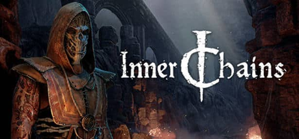 inner chains video shows how latest cinematic trailer was created in linux gaming news