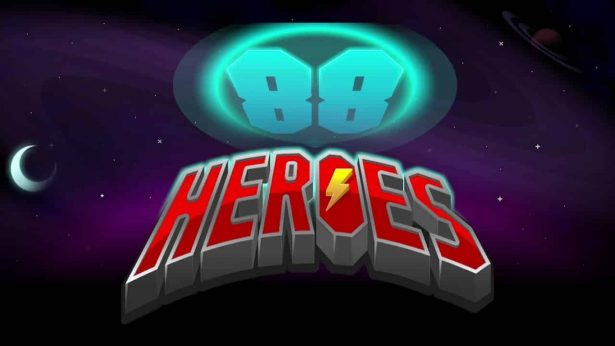 88 heroes is now available on steam in linux gaming news
