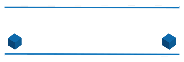 lightspeed frontier sci-fi sandbox adventure now available linux mac pc