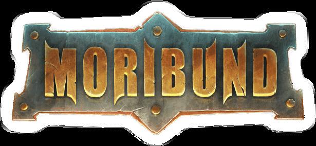 Moribund post-apocalyptic action platformer launches on Steam