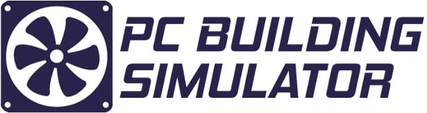 pc building simulator demo available new in linux gaming news